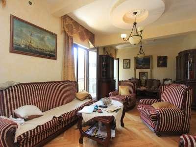 Image 30   19 bedroom hotel for sale, Hercegnovi, Herceg Novi, Coastal Montenegro 225306