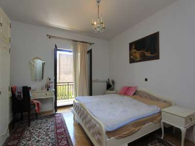 Image 31   19 bedroom hotel for sale, Hercegnovi, Herceg Novi, Coastal Montenegro 225306