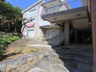 Image 33   19 bedroom hotel for sale, Hercegnovi, Herceg Novi, Coastal Montenegro 225306