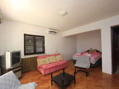 Image 6   19 bedroom hotel for sale, Hercegnovi, Herceg Novi, Coastal Montenegro 225306