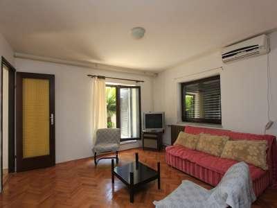 Image 8   19 bedroom hotel for sale, Hercegnovi, Herceg Novi, Coastal Montenegro 225306