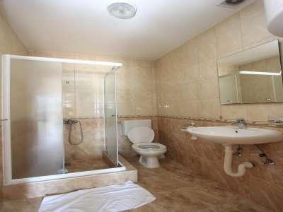 Image 9   19 bedroom hotel for sale, Hercegnovi, Herceg Novi, Coastal Montenegro 225306