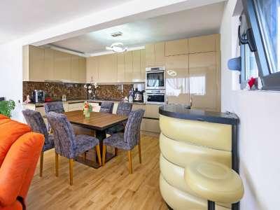 Image 13   4 bedroom villa for sale with 650m2 of land, Bar, Coastal Montenegro 225310