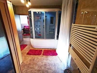 Image 14   4 bedroom villa for sale with 650m2 of land, Bar, Coastal Montenegro 225310