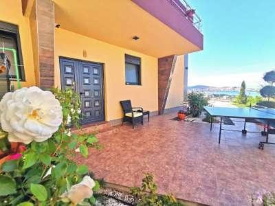 Image 15   4 bedroom villa for sale with 650m2 of land, Bar, Coastal Montenegro 225310