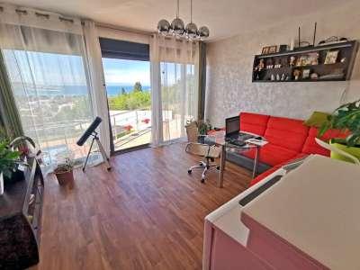 Image 16   4 bedroom villa for sale with 650m2 of land, Bar, Coastal Montenegro 225310