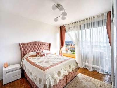 Image 17   4 bedroom villa for sale with 650m2 of land, Bar, Coastal Montenegro 225310
