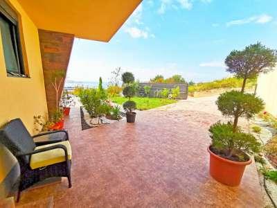Image 18   4 bedroom villa for sale with 650m2 of land, Bar, Coastal Montenegro 225310