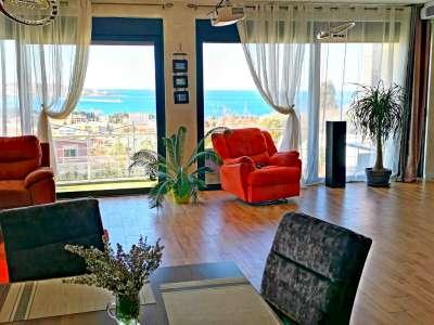 Image 5   4 bedroom villa for sale with 650m2 of land, Bar, Coastal Montenegro 225310