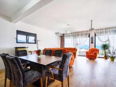 Image 6   4 bedroom villa for sale with 650m2 of land, Bar, Coastal Montenegro 225310