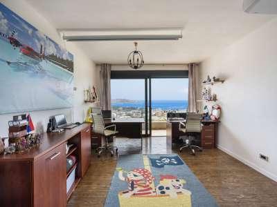 Image 7   4 bedroom villa for sale with 650m2 of land, Bar, Coastal Montenegro 225310