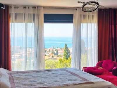 Image 8   4 bedroom villa for sale with 650m2 of land, Bar, Coastal Montenegro 225310
