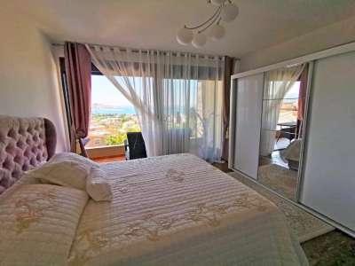 Image 9   4 bedroom villa for sale with 650m2 of land, Bar, Coastal Montenegro 225310