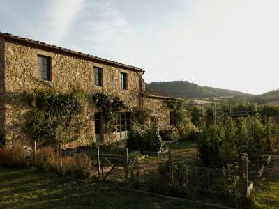 Image 1   7 bedroom villa for sale with 1.3 hectares of land, Montepulciano, Siena, Chianti Wine Region 225431