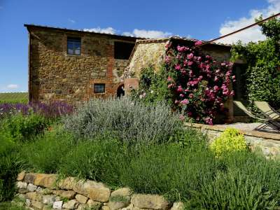 Image 21   7 bedroom villa for sale with 1.3 hectares of land, Montepulciano, Siena, Chianti Wine Region 225431