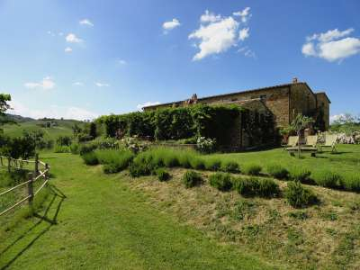 Image 24   7 bedroom villa for sale with 1.3 hectares of land, Montepulciano, Siena, Chianti Wine Region 225431
