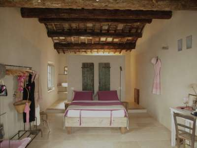 Image 6   7 bedroom villa for sale with 1.3 hectares of land, Montepulciano, Siena, Chianti Wine Region 225431