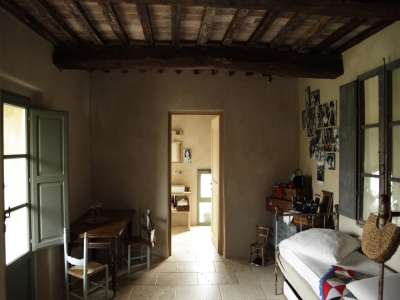 Image 8   7 bedroom villa for sale with 1.3 hectares of land, Montepulciano, Siena, Chianti Wine Region 225431