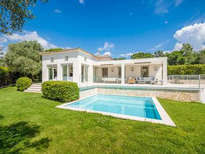 Image 1 | 6 bedroom villa for sale with 1,370m2 of land, Ramatuelle, St Tropez, French Riviera 225769