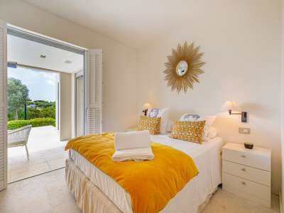 Image 8 | 6 bedroom villa for sale with 1,370m2 of land, Ramatuelle, St Tropez, French Riviera 225769
