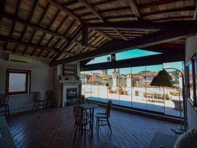 Image 1   4 bedroom apartment for sale, Fiano Romano, Rome, Lazio 225836