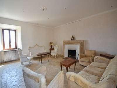 Image 2   4 bedroom apartment for sale, Fiano Romano, Rome, Lazio 225836