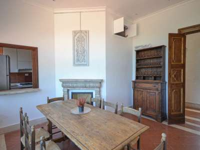 Image 4   4 bedroom apartment for sale, Fiano Romano, Rome, Lazio 225836