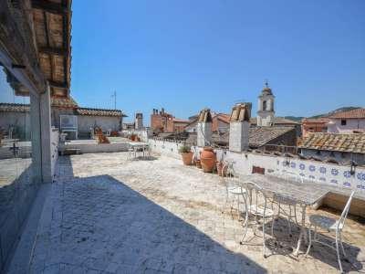 Image 5   4 bedroom apartment for sale, Fiano Romano, Rome, Lazio 225836