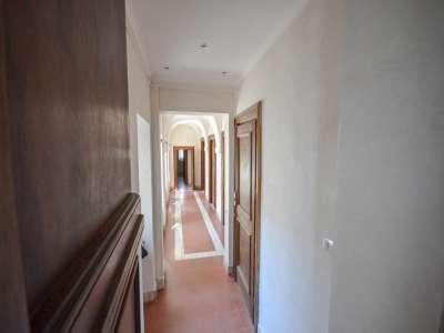 Image 7   4 bedroom apartment for sale, Fiano Romano, Rome, Lazio 225836