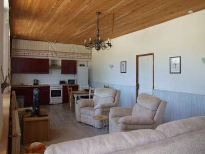 Image 10 | 15 bedroom house for sale with 0.46 hectares of land, Chalais, Charente , Poitou-Charentes 225861