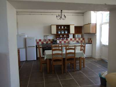 Image 11 | 15 bedroom house for sale with 0.46 hectares of land, Chalais, Charente , Poitou-Charentes 225861
