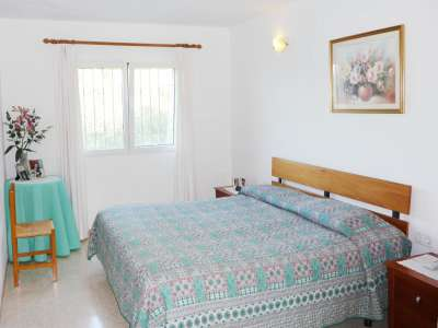 Image 12   3 bedroom villa for sale with 2.5 hectares of land, Alcudia, Northern Mallorca, Mallorca 225945