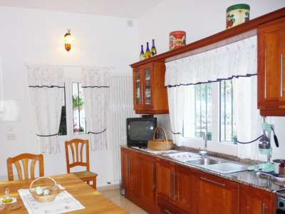 Image 5   3 bedroom villa for sale with 2.5 hectares of land, Alcudia, Northern Mallorca, Mallorca 225945