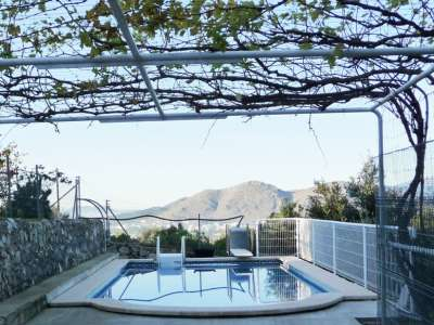 Image 8   3 bedroom villa for sale with 2.5 hectares of land, Alcudia, Northern Mallorca, Mallorca 225945