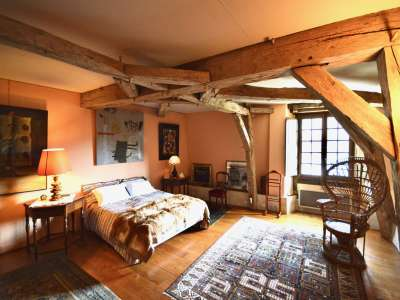 Image 7 | 10 bedroom French chateau for sale with 4 hectares of land, Bergerac, Dordogne , Aquitaine 225971