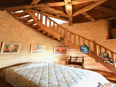 Image 8 | 10 bedroom French chateau for sale with 4 hectares of land, Bergerac, Dordogne , Aquitaine 225971