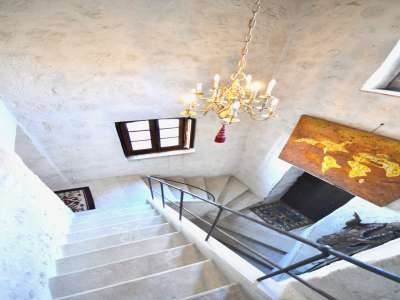 Image 9 | 10 bedroom French chateau for sale with 4 hectares of land, Bergerac, Dordogne , Aquitaine 225971