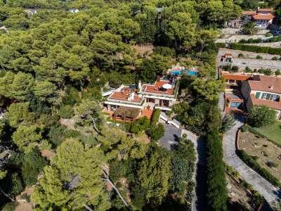 Image 1 | 5 bedroom villa for sale, Andora, Savona, Liguria 225978