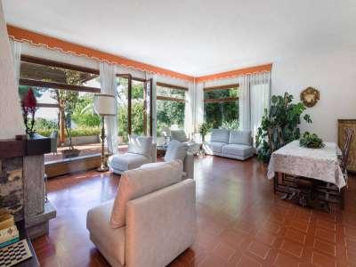 Image 3 | 5 bedroom villa for sale, Andora, Savona, Liguria 225978