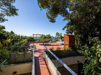 Image 7 | 5 bedroom villa for sale, Andora, Savona, Liguria 225978