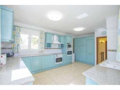 Image 10 | 6 bedroom villa for sale with 900m2 of land, Port d'Addaya, Northern Menorca, Menorca 226075