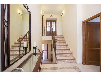 Image 11 | 6 bedroom villa for sale with 900m2 of land, Port d'Addaya, Northern Menorca, Menorca 226075