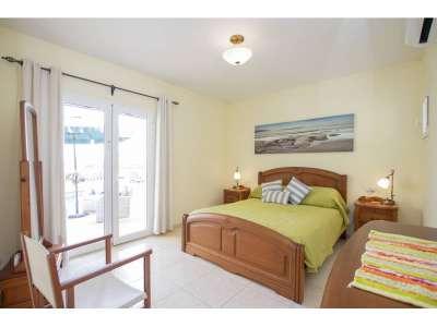 Image 12 | 6 bedroom villa for sale with 900m2 of land, Port d'Addaya, Northern Menorca, Menorca 226075