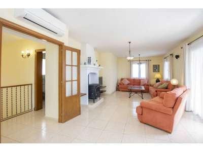 Image 4 | 6 bedroom villa for sale with 900m2 of land, Port d'Addaya, Northern Menorca, Menorca 226075