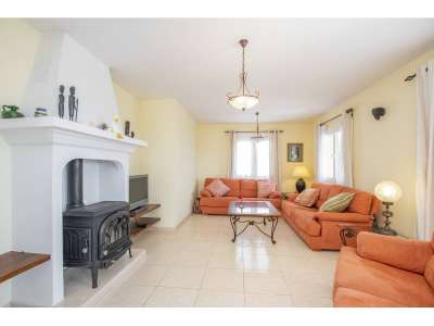 Image 6 | 6 bedroom villa for sale with 900m2 of land, Port d'Addaya, Northern Menorca, Menorca 226075