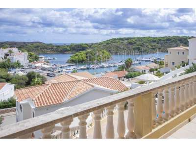 Image 8 | 6 bedroom villa for sale with 900m2 of land, Port d'Addaya, Northern Menorca, Menorca 226075