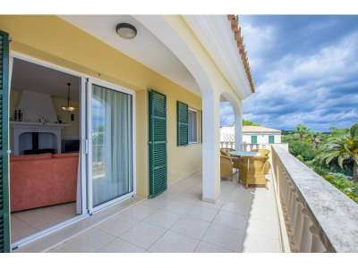 Image 9 | 6 bedroom villa for sale with 900m2 of land, Port d'Addaya, Northern Menorca, Menorca 226075