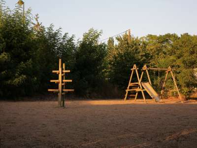 Image 11 | 2 bedroom camp site for sale with 3.17 hectares of land, Poitiers, Vienne , Poitou-Charentes 226095