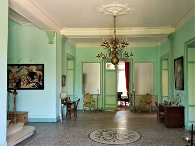 Image 5 | 15 bedroom French chateau for sale with 0.83 hectares of land, Habas, Landes , Gascony 226098