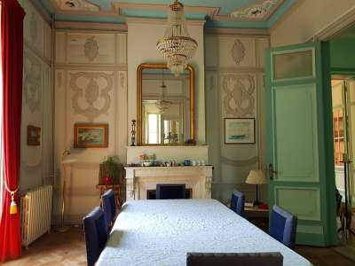 Image 8 | 15 bedroom French chateau for sale with 0.83 hectares of land, Habas, Landes , Gascony 226098